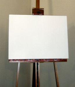 paint-canvas