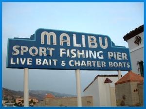 malibu_sportfishing_pier_sign