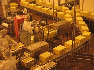cheese-factory1