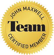JMTSeal-member