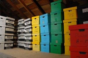 file_boxes