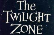 TheTwilightZoneLogo