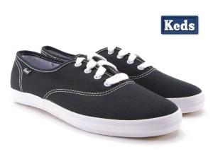 -font-b-Keds-b-font-canvas-font-b-shoes-b-font-casual-font-b-shoes