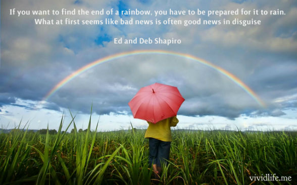 RAinbow-Make-a-Wish-1600x2560