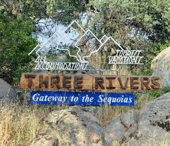 threerivers sign
